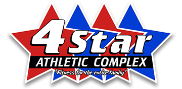 4 Star Athletic Complex